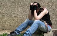 BM: Genç Türkler cinselliği yeterince bilmiyor