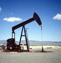 Türkiye'nin kaç yıllık petrolü kaldı?