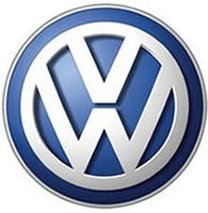 Volkswagen'den büyük yatırım!