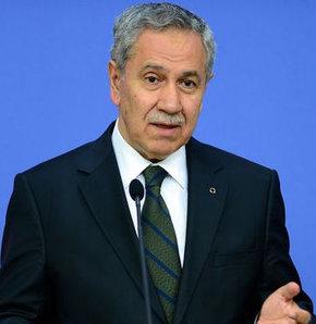 """""""Abdullah Öcalan'ın bacak bacak üstüne atan sekreterlere ihtiyacı yok!"""""""