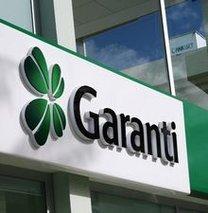 Garanti Bankası'ndan hisse satışına ilişkin yeni açıklama