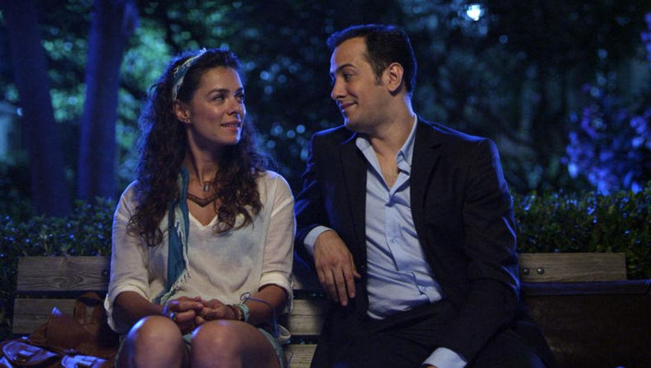 Romantik Komedi 2 Izle Full Serbest. genuine Malcolm from Autos School
