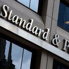 S&P'den flaş Türkiye notu kararı