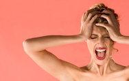 Kadın patronlar daha stresli!