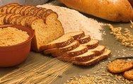 Ekmeği bandır, kalp krizinden kurtul