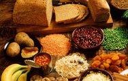 Basur hastaları lifli gıdalar tüketmeli
