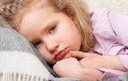 'Soğuk algınlığı' bebek ve çocuklarda daha riskli