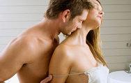 Cinsel hayatı olumsuz etkiliyor!