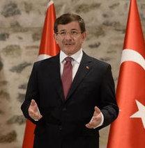 Türkiye bir enerji yolu olacak!