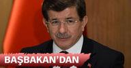 """""""MİT CHP'yi izliyor"""" iddiasına yanıt!"""