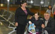 Kosovalı Hatice için Erdoğan'ın özel doktoru devreye girdi