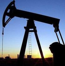 İran'dan OPEC'e