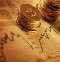 Şirketlerin kredi riski arttı!