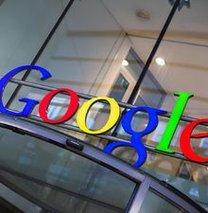 Avrupa Parlamentosu Google'ı ikiye bölmeyi planlıyor!