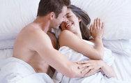 Kilo verdikçe cinsel yaşam iyileşiyor
