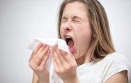 Kış hastalıklarından korunma rehberi