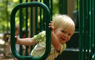 Çocuk gibi davran, sağlıklı yaşa!