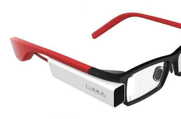 Akıllı gözlük,limus,f-16 gibi gözlük,android