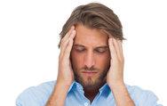 Her 10 kişiden 9'unun başı ağrıyor