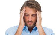 Migren ağrısını önlemenin 9 formülü