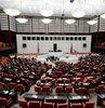 Meclis Soruşturma Komisyonu haberlerine yayın yasağı