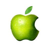 Apple hisseleri 700 milyar dolara ulaştı!