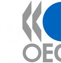 OECD'den Türkiye için kötü haber!