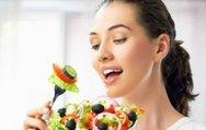 Yanlış diyet 'anemi'ye neden oluyor