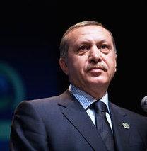 Erdoğan yine Galataport kararına yüklendi