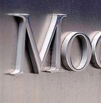 Moody's'ten Türkiye tahmini