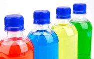 Enerji içeceklerine dikkat!