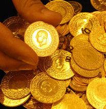 Altın yatırımcısına şok!