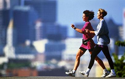 Yürümek için 10 önemli neden