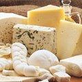 Bakanlıktan peynir çeşitlerine tuz 'ayarı'