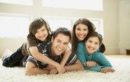 Korumacı ebeveynlerin çocukları özgüvensiz oluyor!