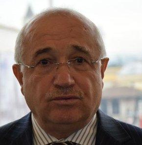 Cemil Çiçek: Kılıçdaroğlu'nun yaptığı çok ayıp