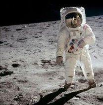 Uzaya gidecek 8 Türk gün sayıyor!