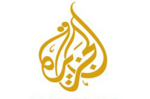 Aljazeera Türk'e hacker şoku!