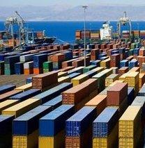 Dış ticarette sevindirici gelişme