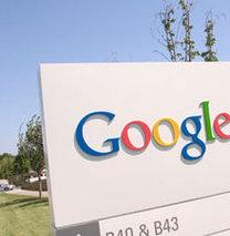 Google'a beklenen uyarı geldi