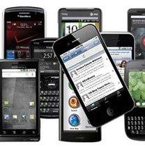 Pil ömrü en uzun akıllı telefonlar!