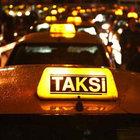 Ankara'da taksi ücretlerine zam