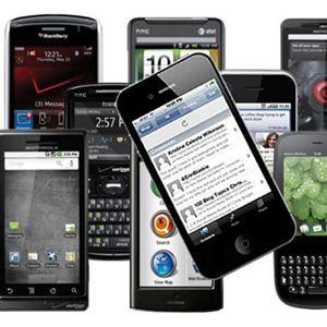 PİL ÖMRÜ EN UZUN AKILLI TELEFONLAR!