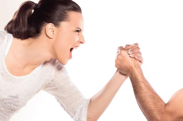 Kadına karşı şiddet tırmanırken feminizm nerede?