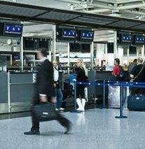 İstanbul'a gelen yolcu sayısı 195 ülke nüfusuna bedel