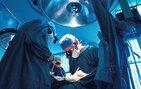 Kapalı ameliyatın kadınlara sağladığı 6 önemli avantaj