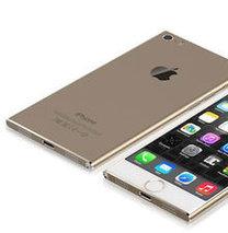 Yeni nesil iPhone'lar boyut atladı