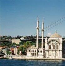 İşte İstanbul'un en ucuz semti