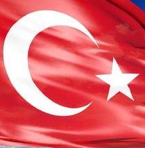 Türkiye'yi uçuracak tahmin!