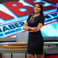 Kasım ayının galibi Show TV!